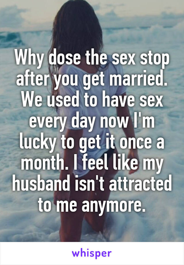Getting Married After Hookup For 3 Months