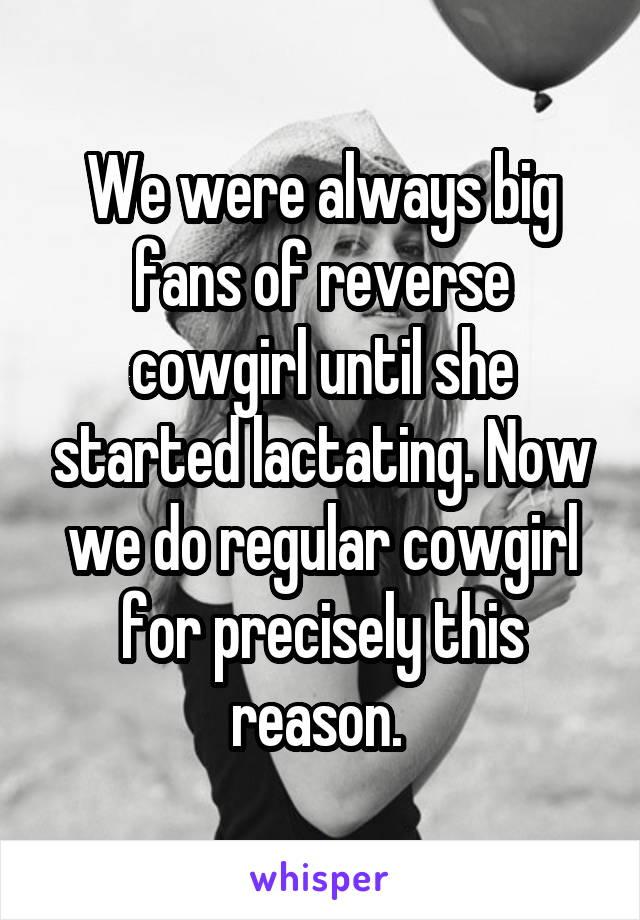 Reverse cowgirl pics