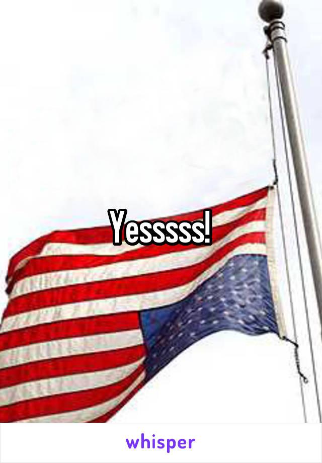 We need an upside down American flag emoji