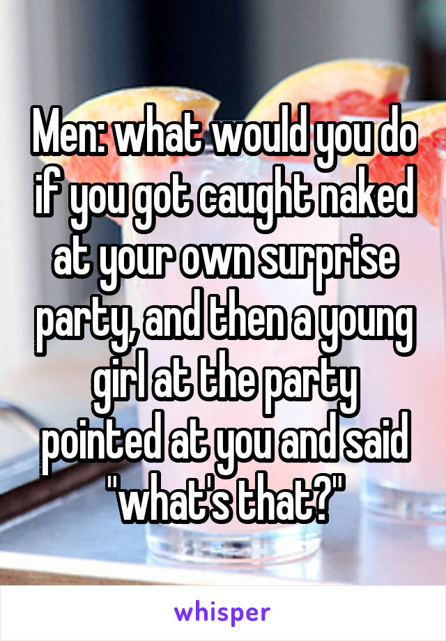 Videos of men doing anal masturbation