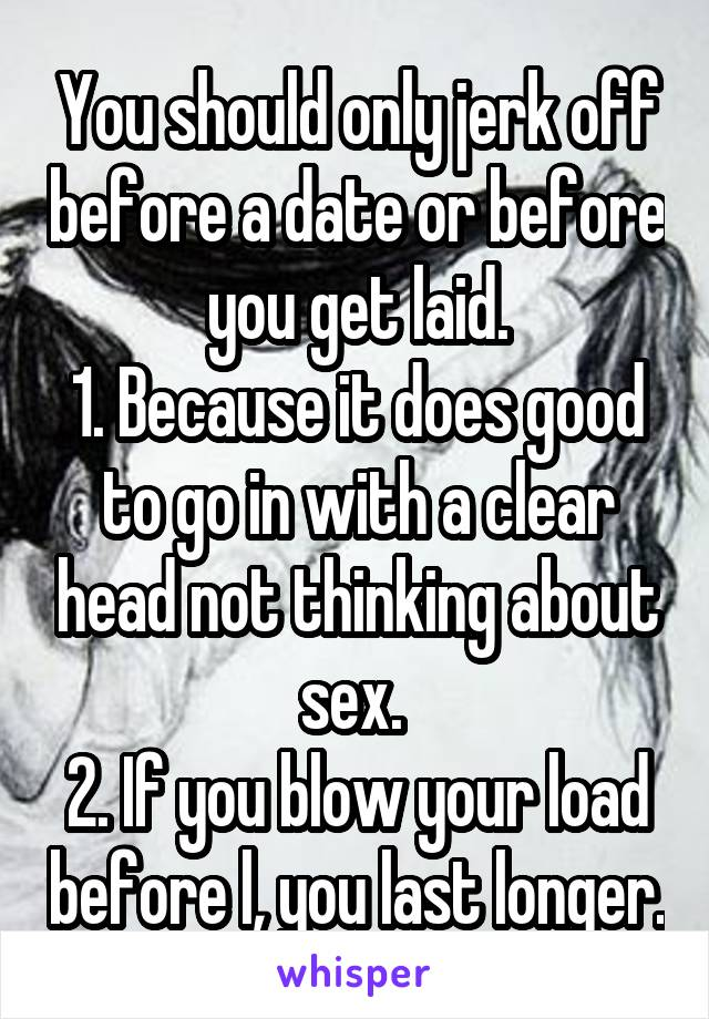 Balls in the butt