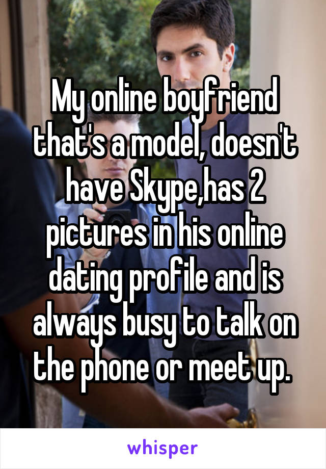 not leave! agree, Sie sucht ihn Lohmar weibliche Singles aus quickly answered