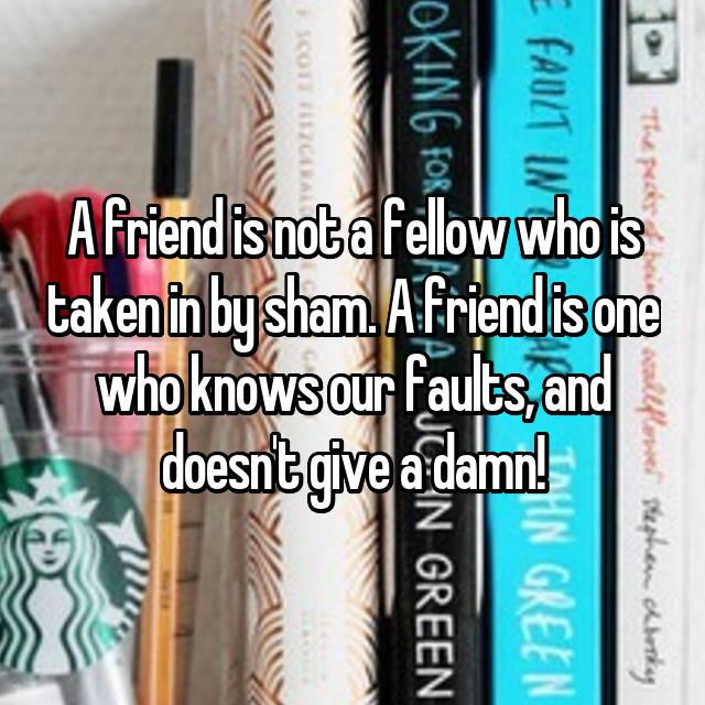 a friend is ... 05479afc8cf461340b24e51b2530833416691c-wide-thumbnail