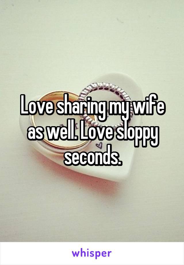 Mature Wife Shared Filmed
