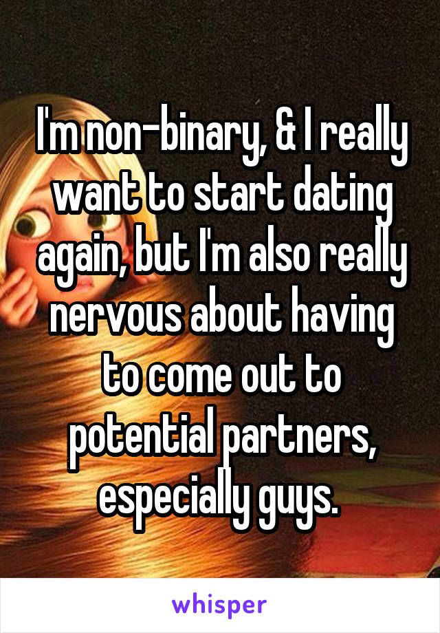 i-really-need-to-start-dating-watch-free-mature-porn-online