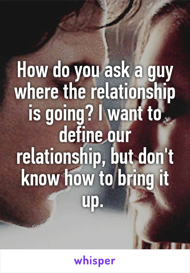 How Do You Know If You Are Dating A Manipulator