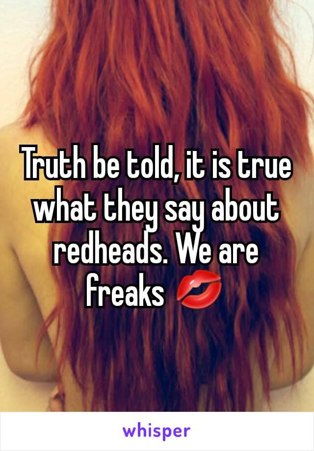 Redhead pigtail teen sex