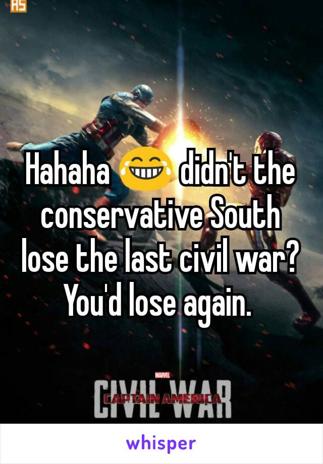 how did the south lose the civil war