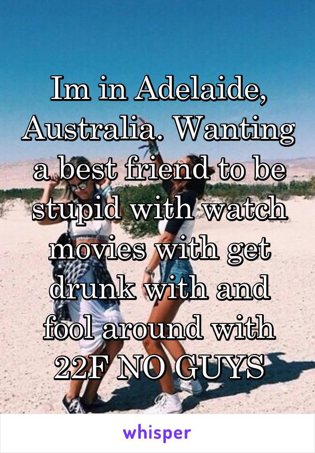 around friends fool Drunk