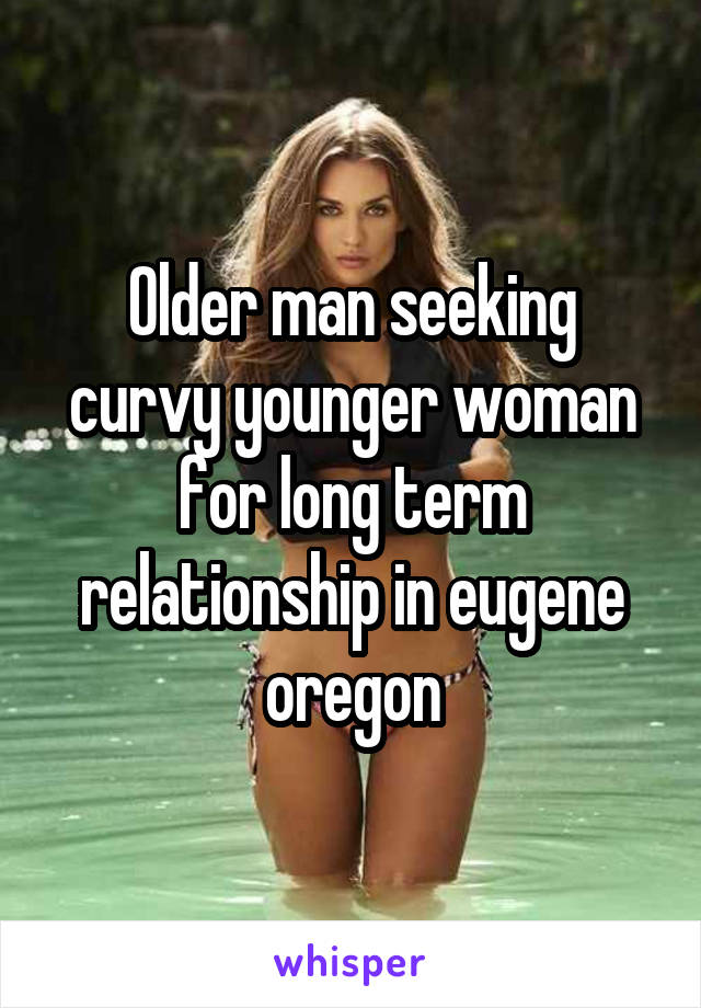 Seeking long term relationship