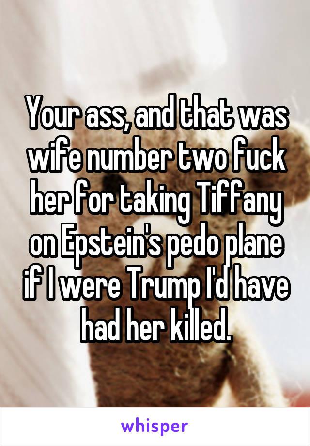 Neighbor wife too drunk fuck video