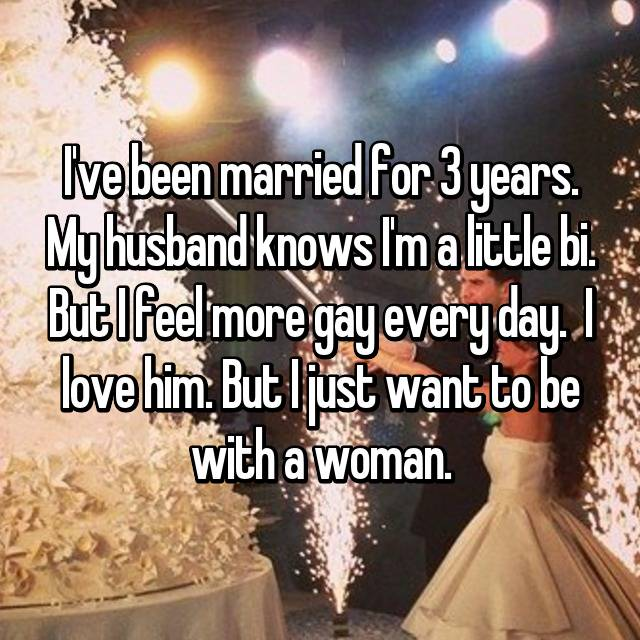 Im hookup a girl but im married