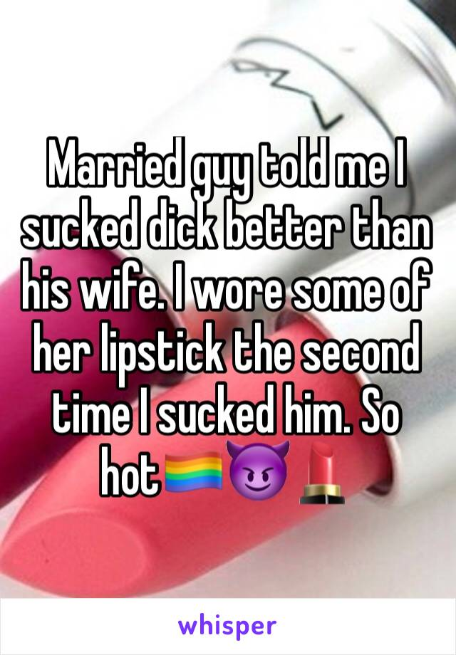 Virgin takng big cock