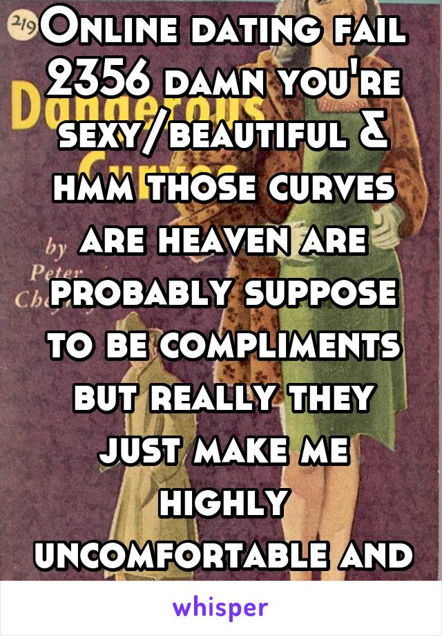curves online dating