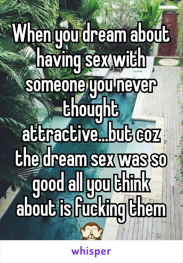 Big tit black woman