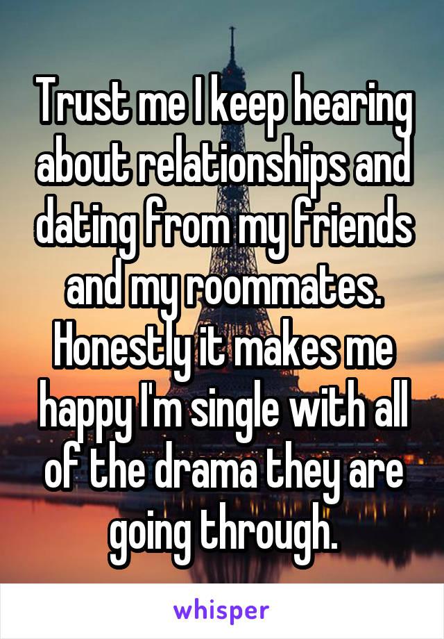 online dating phenomenon