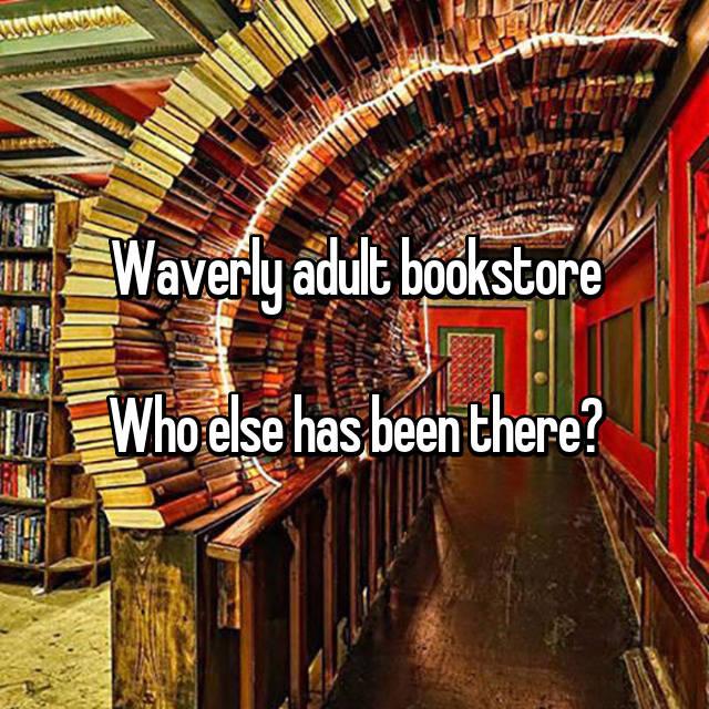 adult book stores richmond, virginia