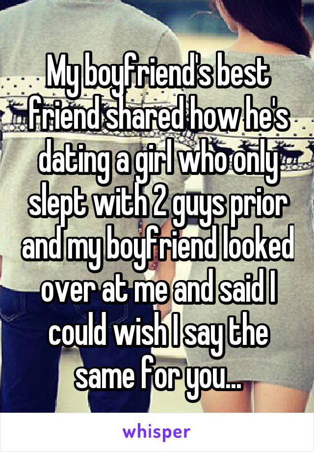 Beautiful words to girlfriend
