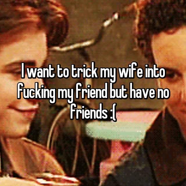 Fucking Wife Her Girlfriend