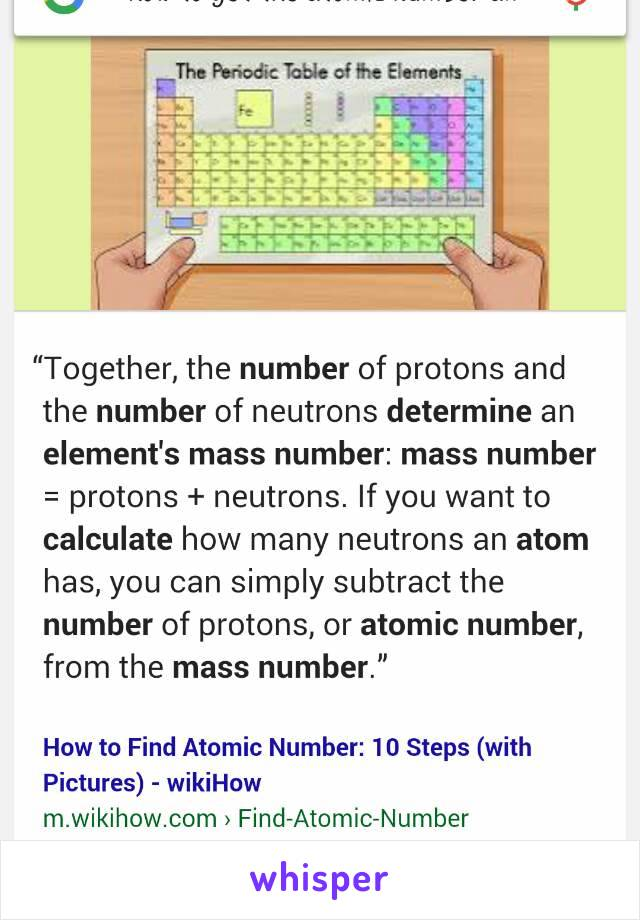 Periodic table periodic table atomic number and mass periodic periodic table periodic table atomic number and mass an atom contains 33 protons 35 urtaz Gallery