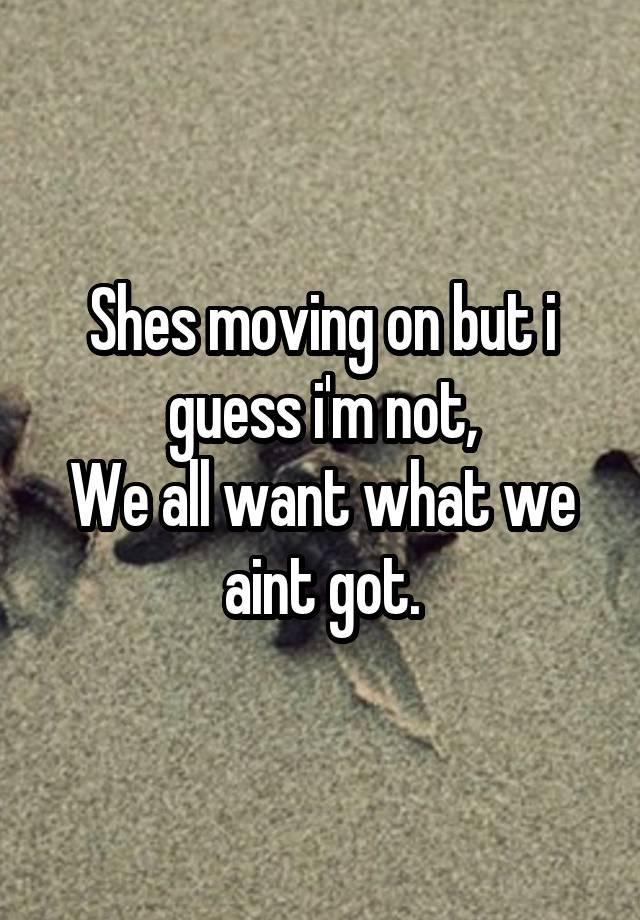 tin shes moving fa - 640×920