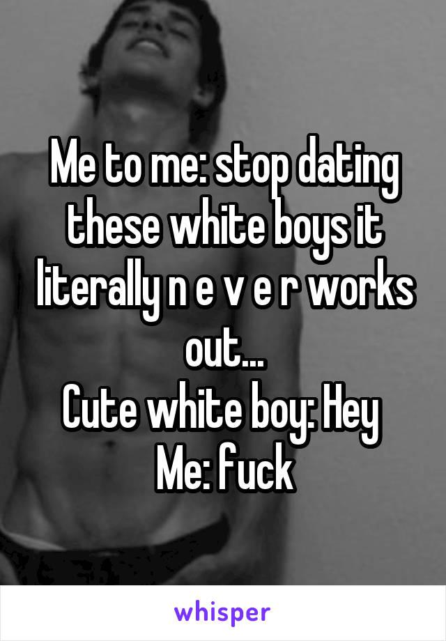 Okcupid worst dating profile