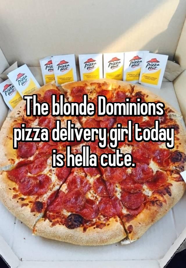 Hot Blonde Guy Fucks Girl