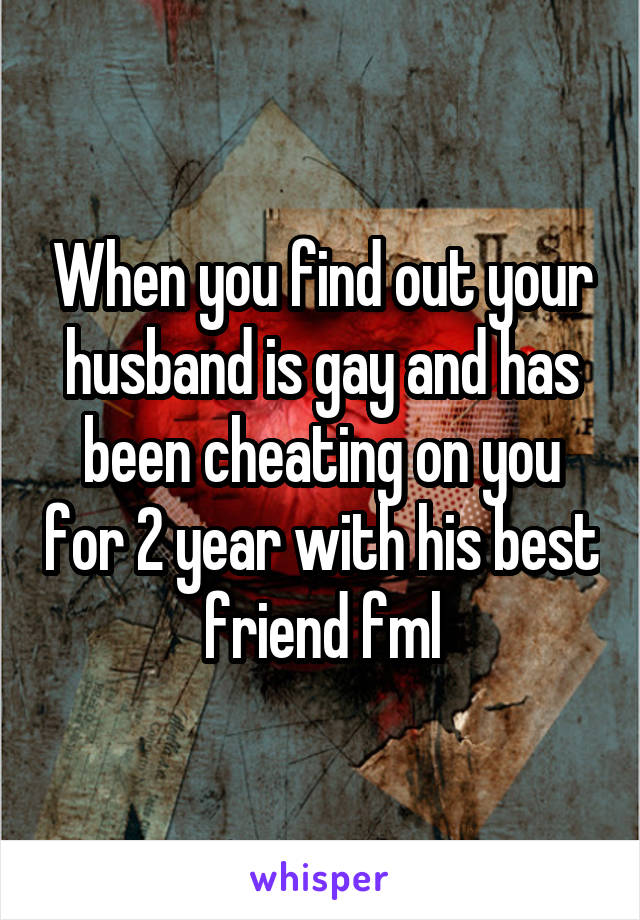 find out if you are gay