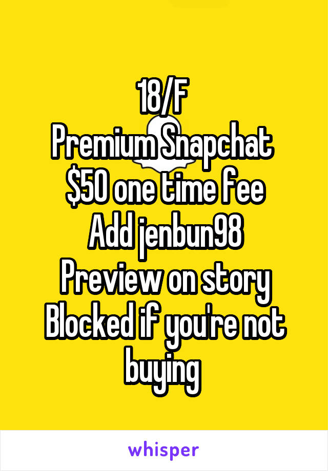 how to re add someone you blocked on snapchat