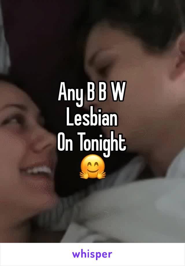 apologise, couples porn a fucking family affair opinion you are