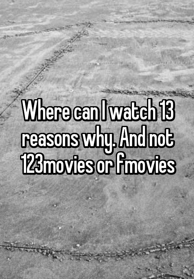 watch 13 hours 123movies