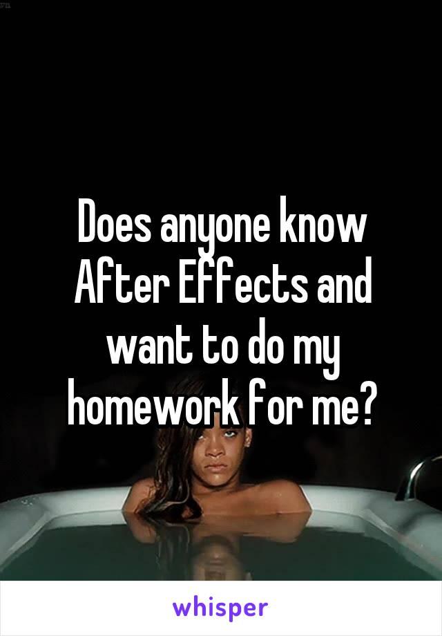 can anyone do my homework can anyone do my homework - jutzkm53409362