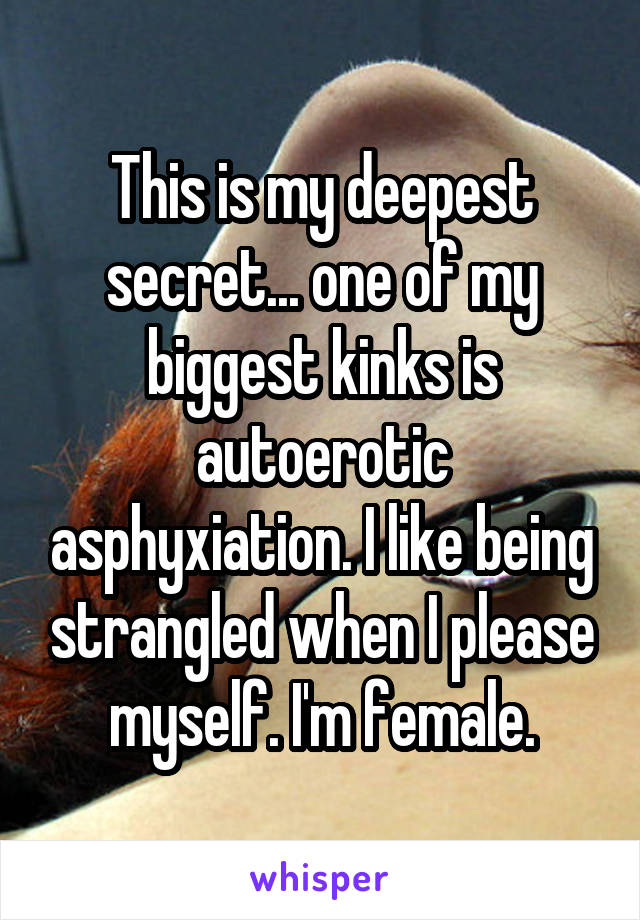 Naked redhead porn stars