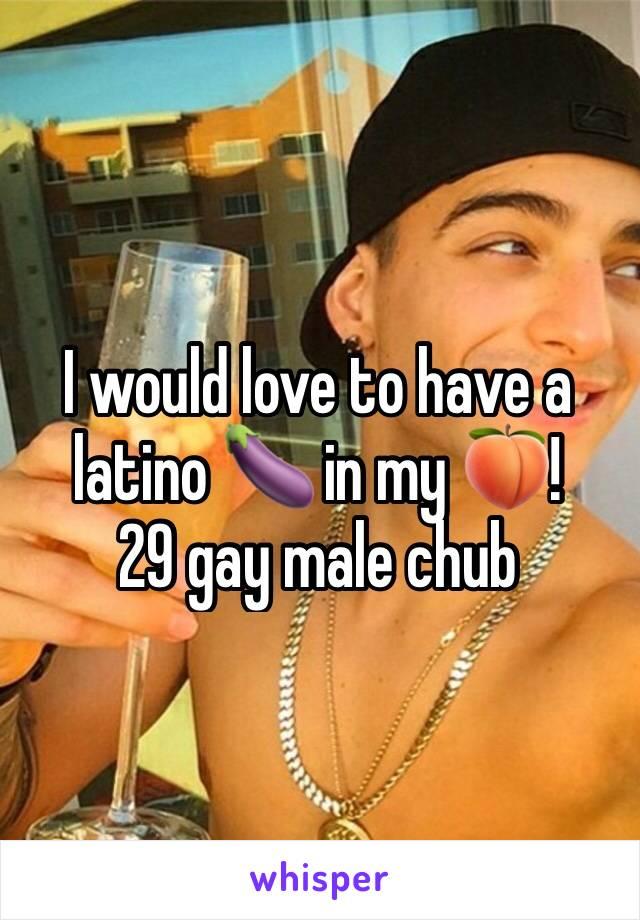 Videos de beaux mecs gay