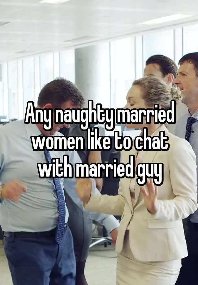 Naughty senior chat