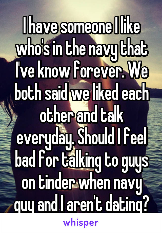What is it like dating a guy in the navy, erotic and furniture and the wedge
