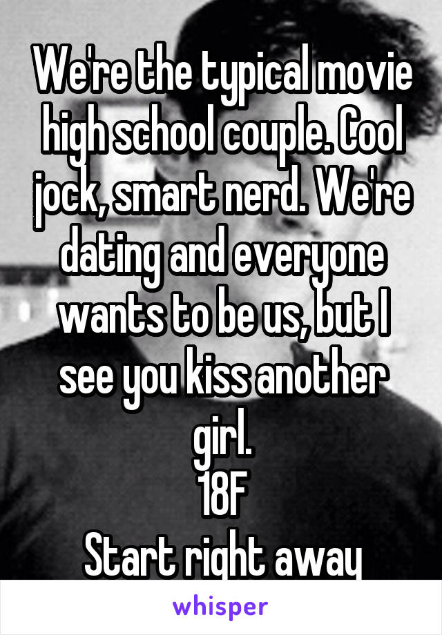 perks of dating a nerd