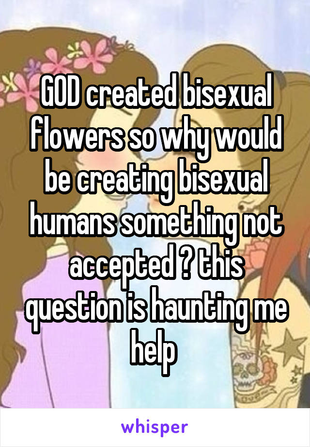 Free older bisexual vids