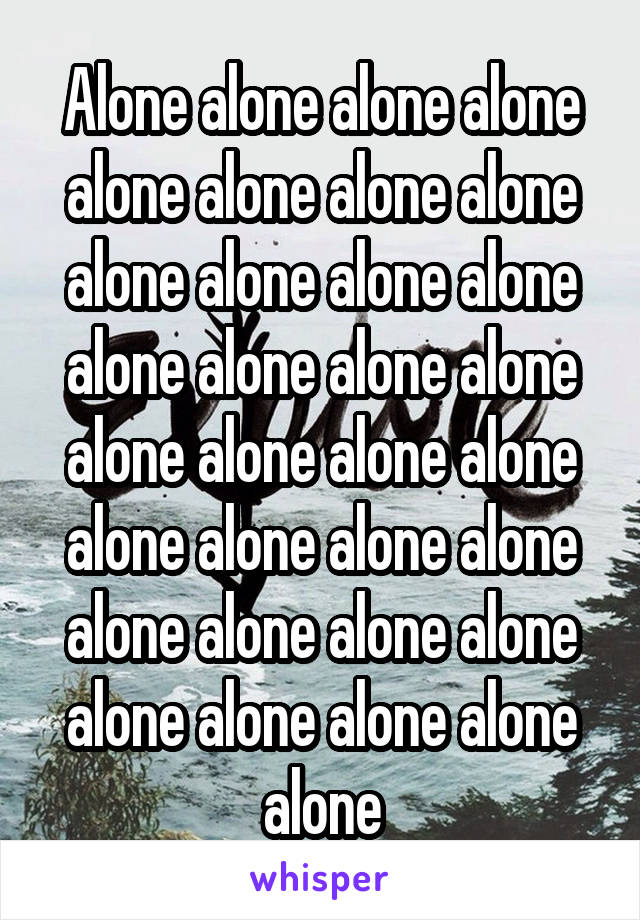 Alone alone alone alone alone alone alone alone alone alone alone alone alone alone alone alone alone alone alone alone alone alone alone alone alone alone alone alone alone alone alone alone alone