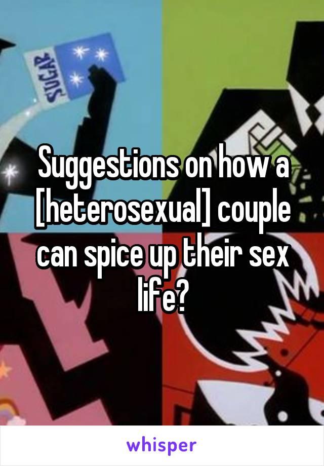 Jezebelle bond lesbian vids