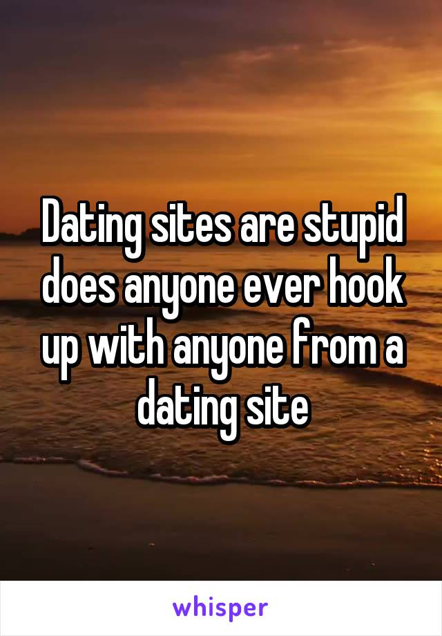 funniest dating sites