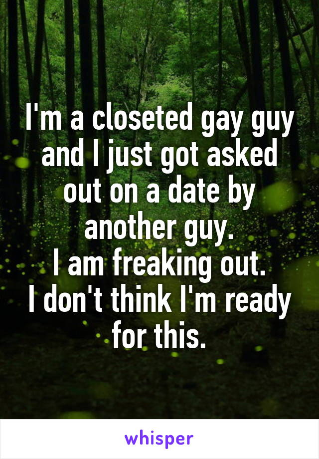 rj gay dating