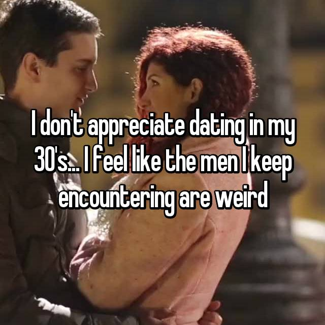 Why online dating sucks for guys