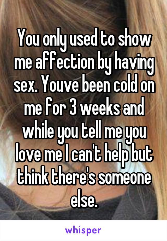 Unprotected sex on birth control Nude Photos 21