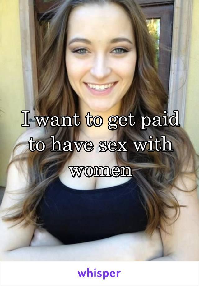 no membership needed asian porn pics free