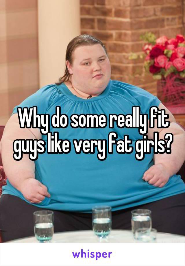 Do guys like chunky girls