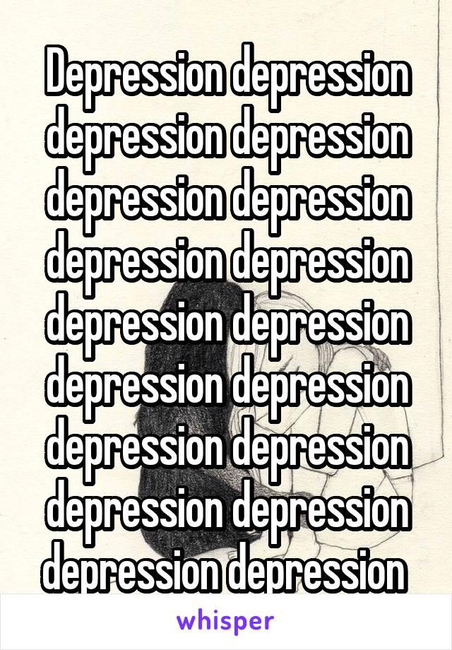 Depression depression depression depression depression depression depression depression depression depression depression depression depression depression depression depression depression depression