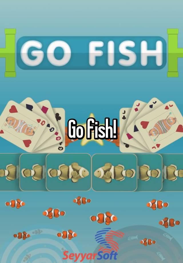 POF Free Dating App - Apps on Google Play