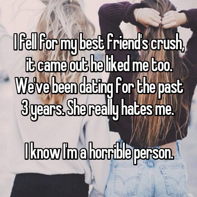 Stammering something Best Friends Im Secretly Crush Dating My anti-static wrist strap