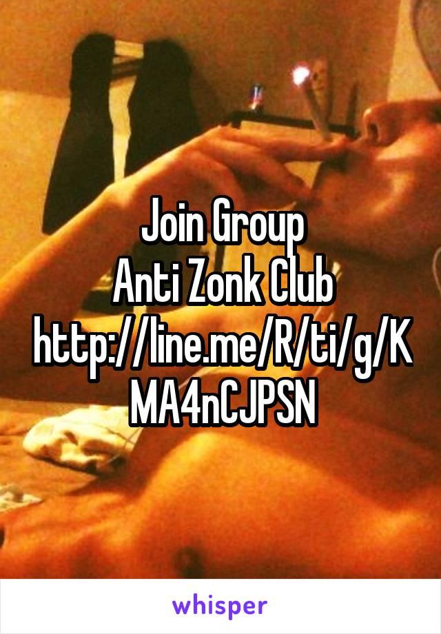 Join Group Anti Zonk Club http://line.me/R/ti/g/KMA4nCJPSN